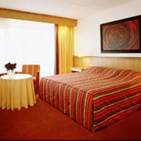 3 photo hotel HOTEL SCHIPHOL A4-HOOFDDORP, Amsterdam, Netherlands