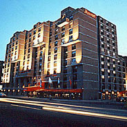 Amsterdam Hotel Specials Cheap Budget Hotels In
