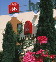 2 photo hotel IBIS LEIDERDORP, Amsterdam, Netherlands