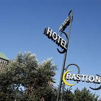 2 photo hotel BASTION HOTEL BUSSUM ZUID, Amsterdam, Netherlands