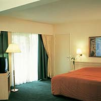 2 photo hotel NH MARQUETTE - HEEMSKERK, Amsterdam, Netherlands